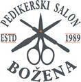 Pedikerski salon Božena
